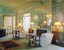 40s Interior Design Elsie DeWolfe Design For A Sitting Room In Magnificent 1930S Interior Design