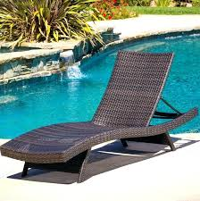 float chairs for pool adjule floating lounge chair pool float chaise lounge pool chaise lounge chairs