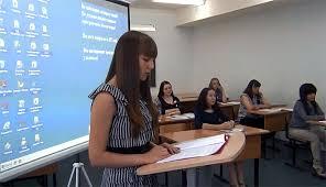 Важность подготовки речи для защиты дипломной работы