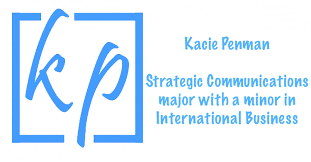 kacie penman strategic communications major minor in kacie penman strategic communications major minor in international business from oklahoma state university
