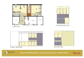home office layout planner. Photo Wall Layout Planner Home Office Info Interior  Figurines Jesus . R