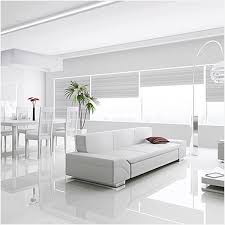 laminated flooring white laminate flooring factory direct flooring tile effect