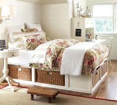 small space solutions furniture. Small Room Solutions Bedroom Space Furniture Ideas Home Improvement Episodes Online .