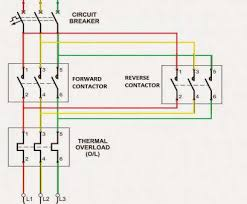 star delta starter control wiring diagram timer filetype pdf delta starter · star delta starter control wiring diagram timer filetype pdf popular dol wiring diagram wiring diagram
