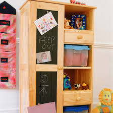toys storage furniture. interesting toys 2 chalkboards to keep the kids interested inside toys storage furniture n