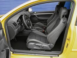 volkswagen gti 2007 interior. volkswagen golf gti pirelli 2007 gti interior
