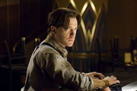 He was a leading man for blockbusters throughout the 1990s, his physicality and charm winning the hearts of moviegoers. Brendan Fraser Recalls The Moment He Lost Consciousness While Filming The Mummy Etcanada Com