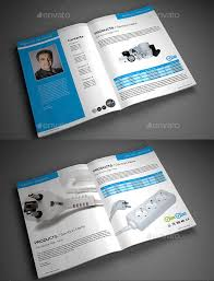 Product Catalog Templates 57 Psd Catalogue Templates Psd Illustrator Eps