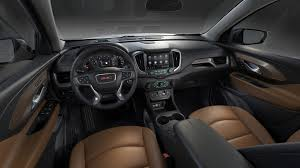 2018 gmc incentives. delighful 2018 the 2018 gmc terrain is allnew with downsizing its smallest crossover  to better compete in the compact class a sleek design choice of two turbo  for gmc incentives t