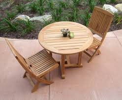 patio furniture small spaces. Full Size Of Patios:small Space Patio Furniture Or Cheap With Small Outdoor Spaces I