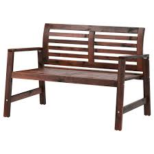 Pavilion Bench  Indoor Benches Leather Bench Bedroom Benc Indoor Bench Furniture