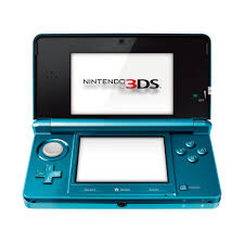 Nintendo 3ds Game Charts Big In Japan Feb 21 27 3ds Sells 375 000 Gamespot