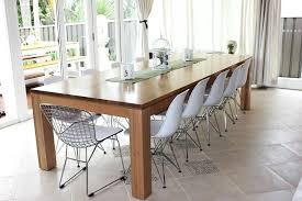 round dining tables sydney large size of dining dining tables carousel marble dining tables dining tables