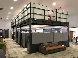 mezzanine floor office. Office Mezzanine Floor. Floor