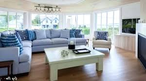 nautical furniture ideas. Interesting Nautical Beach  To Nautical Furniture Ideas R