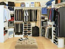 small custom closets for women. Best Walk In Closet Ideas For Small Spaces All Home And Decor Custom Closets Women