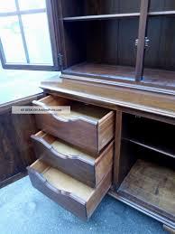 Ethan Allen Dining Room Set  Home Decor I Furniture - Early american dining room furniture