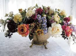 floral arrangements dining room table. terrific silk floral arrangements for dining room table 26 ideas with o