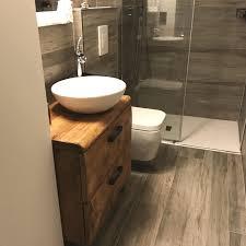 Waschtisch Aus Holz Bilder Ideen Couch