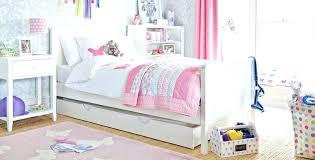 white teenage bedroom furniture. White Wooden Childrens Bedroom Furniture Used Marvellous Design Kids Sets Solid . Teenage