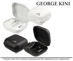 <b>George Kini GK</b>.<b>11.1</b>.<b>3S</b>.<b>16</b> купить в магазине i-<b>Watch</b>.Ru по ...