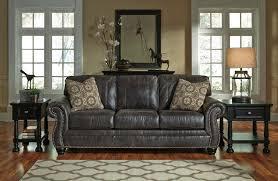 Sofas Fabulous Ashley Furniture Sectional Couch Ashley Furniture