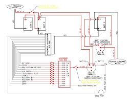 12 volt marine battery switch wiring diagram wiring library Minn Kota 12 Volt Wiring Diagram at Marine Wiring Diagram 12 Volt