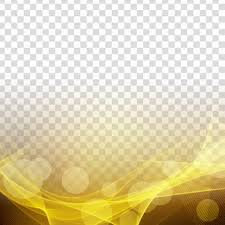 Backgrounds Images Backgrounds Vectors Photos And Psd Files Free Download