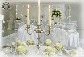 Hochzeitsdekoration Silber Home Decor Wallpaper