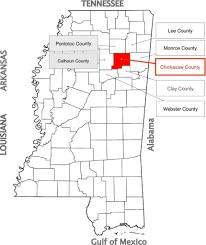 Parkers Design Alabama Mississippi Our Parkers In Mississippi