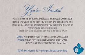 luncheon invitation template feliciaday us luncheon invitation template for awesome invitations template