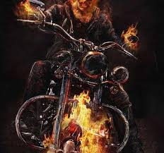 ghost rider wallpaper 11 best wallpaper collection