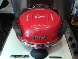 For this reason, the oven g3 ferrari pizza. G3 Ferrari Pizza Express Delizia Pizza Ovens Pizza Making Forum