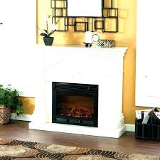 modern electric fireplace tv stand antique white fireplace stand modern electric fireplace stand programmable thermostat fireplace