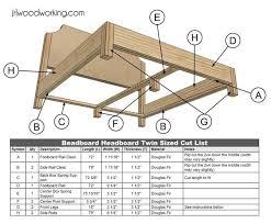 king size bed frame dimensions. DIY Upholstered Bed Frame | Displaying (20) Gallery Images For King Size  Dimensions. King Size Bed Frame Dimensions