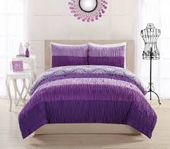 young adult bedroom furniture. Cool Bed Sheets For Teenagers Imanada Teen Bedding Sets Girls Boys Young Adult At Com Colorfall Ruching Purple Comforter One Bedroom Furniture