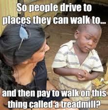 The-Skeptical-Kid-Meme.png?resize=364,372 via Relatably.com