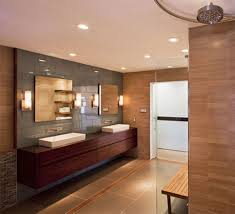 layered lighting. Bathroom Lighting Designs Tips To Designing A Layered Plan For Your Master Creative L