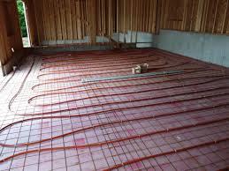 barn plans vip barn plans vip Pole Barn Wiring Diagram Pole Barn Wiring Diagram #60 wiring diagram for pole barn