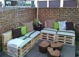 pallets patio furniture. Patio Furniture Made From Pallets Best Of Out Pallet .