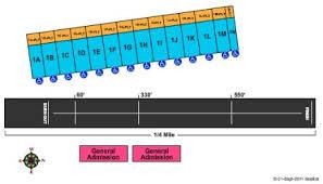 Lv Motor Speedway Seating Chart Las Vegas Motor Speedway Tickets And Las Vegas Motor