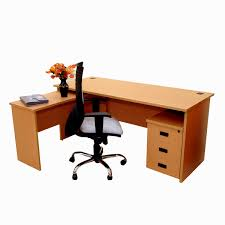 office furniture pics. Office System Furniture Pics R