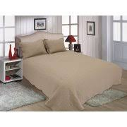 Beige Quilts & Bedspreads - Walmart.com & All for You 2pc Reversible Quilt Set, Bedspread, and Coverlet-3 different  sizes Adamdwight.com