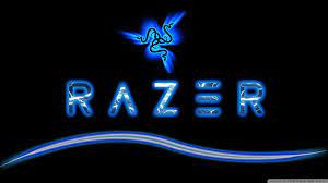 Light Blue Razer Wallpaper 4K (Page 7 ...