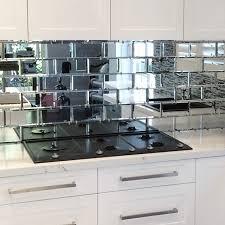 Kitchen Splashback Materials 229 best kitchen splashbacks images on  pinterest kitchens home design ideas