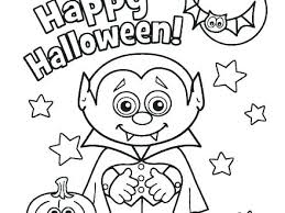 Pages A Video Game Character Coloring Pages Pages A Video Game