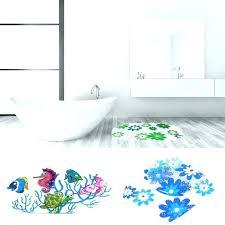 non slip for bathtub bathtub non slip coating shower anti slip paint