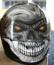 custom motorcycle helmets find the best custom helmets
