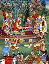 art of legend india art paintings handicrafts jewelry beads handmade items an introduction to indian paintings