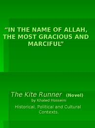 the kite runner historical political and cultural contexts the kite runner historical political and cultural contexts people s democratic party of khalq